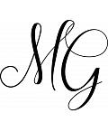 Gargurnis M., dziednieks