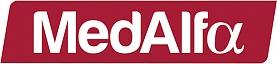 """""""Med Alfa"""", SIA, Hemodialīzes centrs"""
