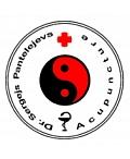 Panteļejeva S. ārsta prakse akupunktūrā
