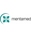 Mentamed, SIA - Veselības aprūpe mājās, sociālās aprūpes centrs