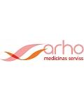 """""""Arho medicīnas serviss"""", SIA"""
