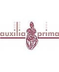 """""""Auxilia Prima"""", SIA, Ārstu prakse"""