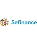 """Sefinance"", SIA"