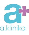 """A. Klīnika"", SIA"