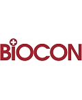 """Biocon"", SIA, Laboratorija"