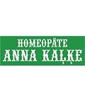 """""""Homeopātijas un akupunktūras centrs"""", SIA, homeopāte Anna Kaļķe"""