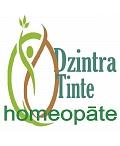 Tinte Dzintra, ārsta homeopāta privātprakse