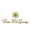"""Viza Oil Group"", SIA, Veikals"