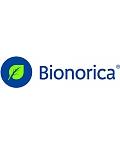 """""""Bionorica SE"""""""