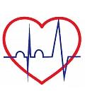 Kaugures Guntas ārsta kardiologa prakse, reģ. nr. 13059