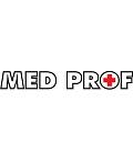 """""""Med Prof"""", SIA"""