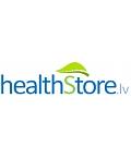 """""""healthstore.lv"""", internetveikals"""