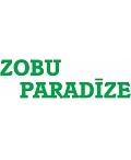 "Tatjana Bodnare-Judina, zobārste, SIA ""Zobu Paradīze"""