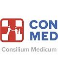 """""""Consilium Medicum"""", SIA"""