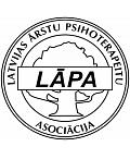 Latvijas Ārstu psihoterapeitu asociācija