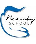 BEAUTY SCHOOL skaistumkopšanas profesionālā vidusskola
