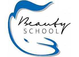 BEAUTY SCHOOL, Skaistumkopšanas profesionālā vidusskola