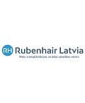 """""""Rubenhair Baltika"""", SIA, Matu transplantācijas un ādas veselības klīnika"""