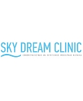 SKY DREAM CLINIC, SIA