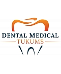 """Dental Medical Tukums"""