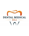 """Dental Medical Rīga"""