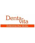 """""""DentaVita"""", zobārstniecība Ķengaragā"""