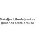 Nataļjas Ļihodejevskas ģimenes ārsta prakse