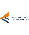 Latvijas Universitātes Rīgas Medicīnas koledža