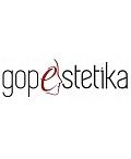 """""""Gopestetika"""", UAB"""