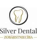"""Silver Dental"", SIA"