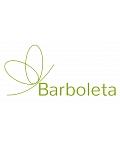 """""""Barboleta"""", SIA, attīstības centrs"""