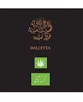 """""""Dolcetta"""", SIA, kaņepju sēklas"""