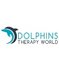 """""""Dolphins Therapy World"""", SIA"""
