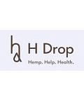 """""""H Drop B.V."""""""
