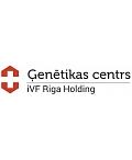 """""""iVF Riga Ģenētikas centrs"""""""