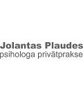Jolantas Plaudes psihologa privātprakse