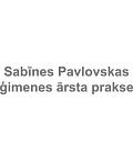 """""""Sabīnes Pavlovskas ģimenes ārsta prakse"""", SIA"""