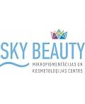 SkyBeauty mikropigmentācijas un kosmetoloģijas centrs