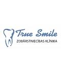 """""""True Smile"""", SIA, Zobārstniecības klīnika"""