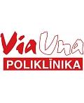"""""""Via Una"""", SIA, Poliklīnika"""