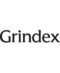 """""""Grindeks"""", AS"""