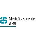 """""""Medicīnas sabiedrība ARS"""", SIA"""