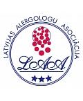 Latvijas Alergologu asociācija