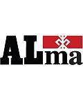 """""""Alma"""", ģimenes ārsta A. Lasmaņa klīnika"""