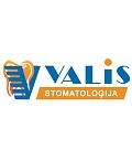 ''VALIS'', Zobārstniecības klīnika Pārdaugavā