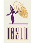 """""""Insla"""", SIA, Zobārstniecības kabinets"""