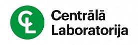 """""""Centrālā laboratorija"""", SIA"""