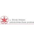 SIA Honestum Services; Silvas Staķes zobārstniecības prakse